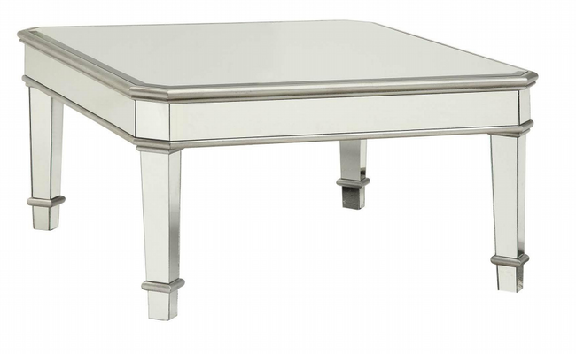Coffee Tables Amp End Tables Instock Furniture