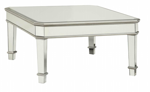 "coffee tables & end tables – tagged ""coaster 703938"" – instock"
