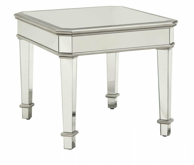 Products Instock Furniture
