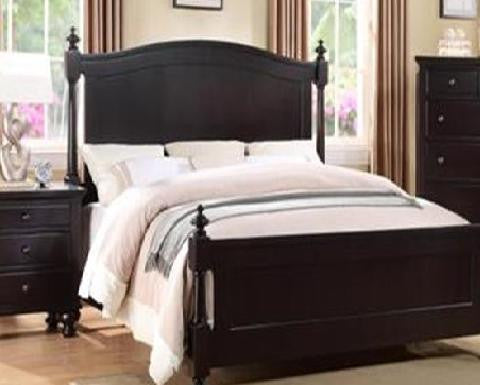 Crown Mark B1350 Bed