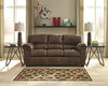 Ashley Bladen Sofa