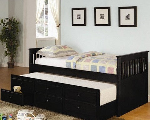 COASTER 300104 DAYBED