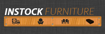 Instock Furniture