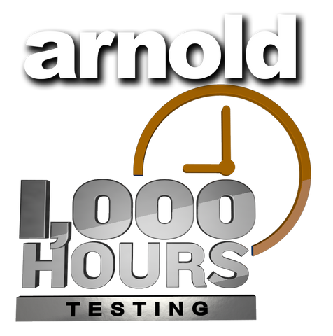Arnold Render - 1,000 hours at 66¢/hour