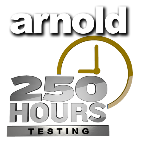 Arnold Render - 250 hours at 66¢/hour