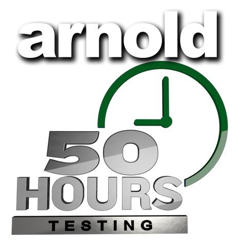 Arnold Render - 50 hours at 66¢/hour