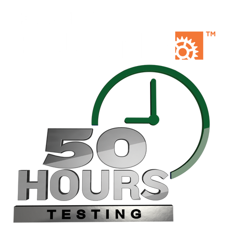 Houdini - 50 Hours at 75¢/hour.