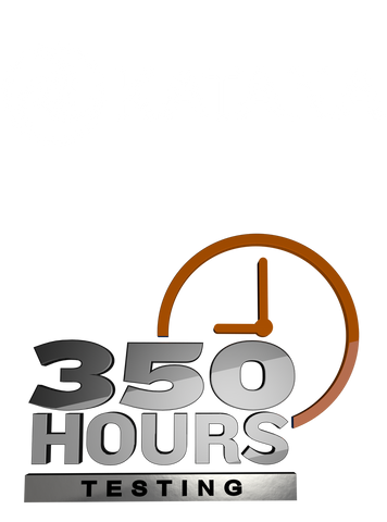 Katana Render - 350 Hours at 30¢/hour