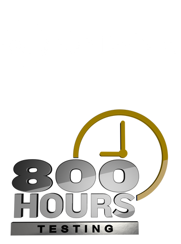Katana Render - 800 Hours at 23.8¢/hour