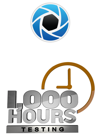 Keyshot Render - 1,000 Hours at $1.425/hour