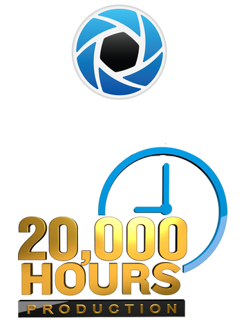 Keyshot Render - 20,000 Hours at $0.9/hour