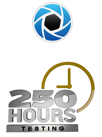 Keyshot Render - 250 Hours at $1.50/hour