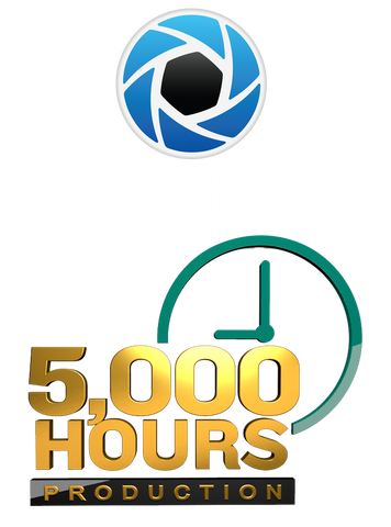 Keyshot Render - 5,000 Hours at $1.28/hour