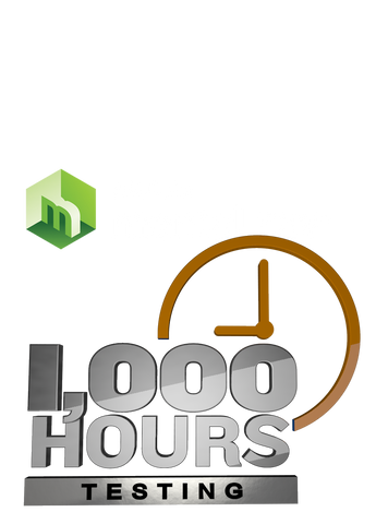 NVIDIA mental ray for Maya Render - 1,000 Hours at 17.5¢/hour