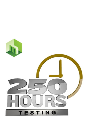 NVIDIA mental ray for Maya Render - 250 Hours at 20.8¢/hour