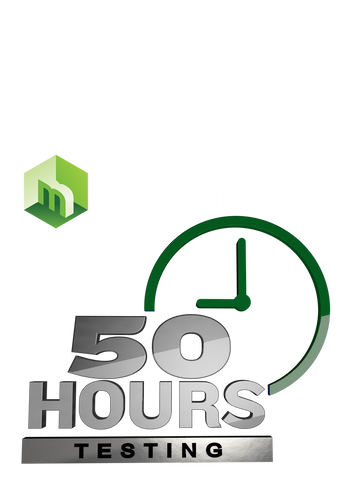 NVIDIA mental ray for Maya Render - 50 Hours at 24¢/hour