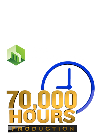 NVIDIA mental ray for Maya Render - 70,000 Hours at 10.8¢/hour
