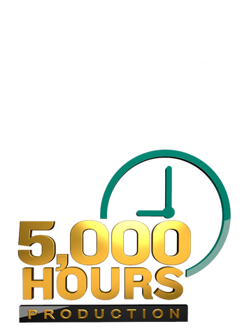 Nuke Render - 5,000 Hours at 23¢/hour