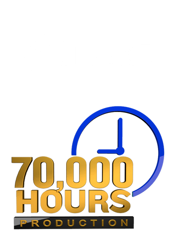 Nuke Render - 70,000 Hours at 16.4¢/hour
