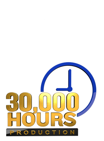 Nuke Render - 30,000 Hours at 19¢/hour