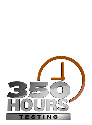 Nuke Render - 350 Hours at 32.9¢/hour