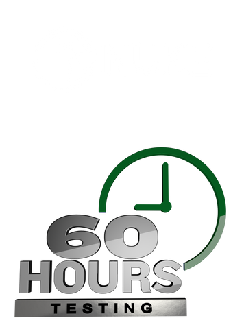 Nuke Render - 60 Hours at 38.3¢/hour