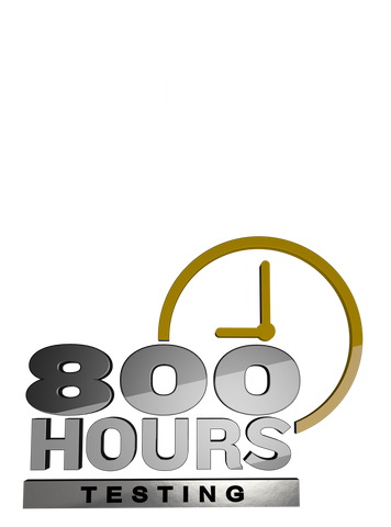 Nuke Render - 800 Hours at 28.8¢/hour