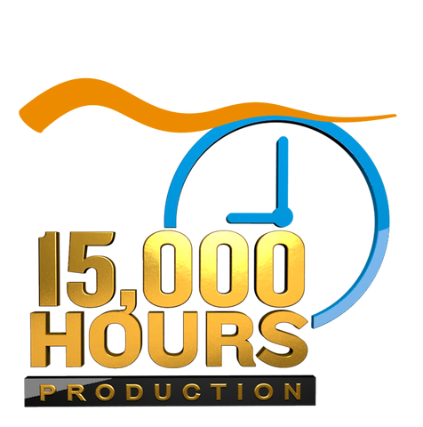 RealFlow Simulation - 15,000 Hours at 20¢/hour