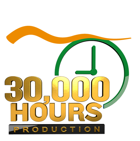 RealFlow Simulation - 30,000 Hours at 14¢/hour