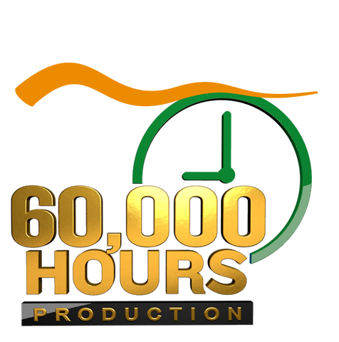 RealFlow Simulation - 60,000 Hours at 9¢/hour
