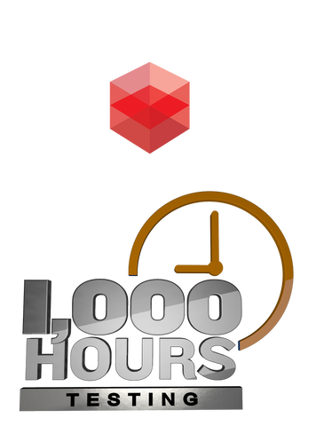 Redshift Render - 1,000 Hours at 50¢/hour