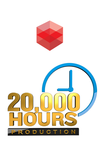 Redshift Render - 20,000 Hours at 25¢/hour