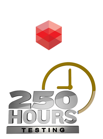 Redshift Render - 250 Hours at 60¢/hour