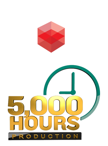 Redshift Render - 5,000 Hours at 30¢/hour
