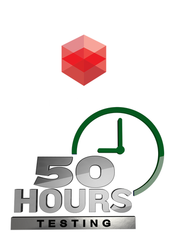 Redshift Render - 50 Hours at 60¢/hour
