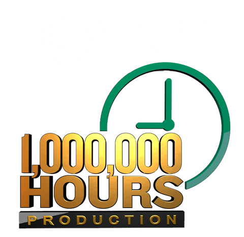 V-Ray Render - 1,000,000 PER-CORE Hours at 0.95¢/hour