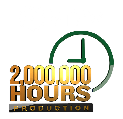 V-Ray Render - 2,000,000 PER-CORE Hours at 0.85¢/hour