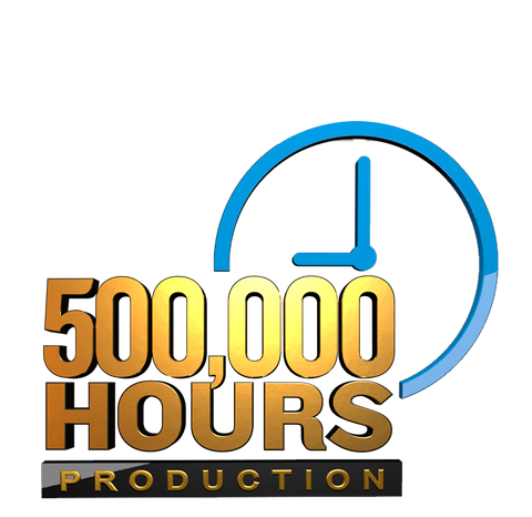 V-Ray Render - 500,000 PER-CORE Hours at 1.03¢/hour