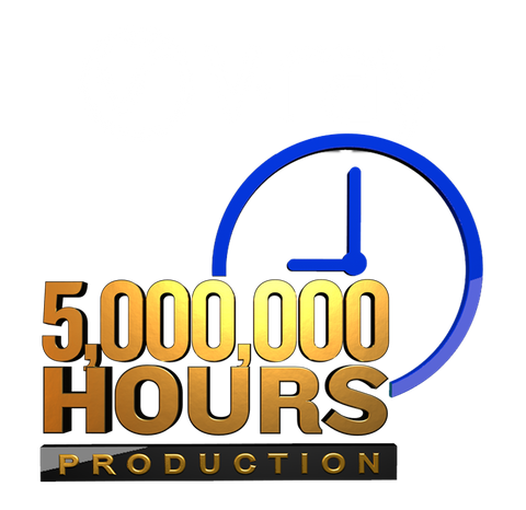 V-Ray Render - 5,000,000 PER-CORE Hours at 0.73¢/hour