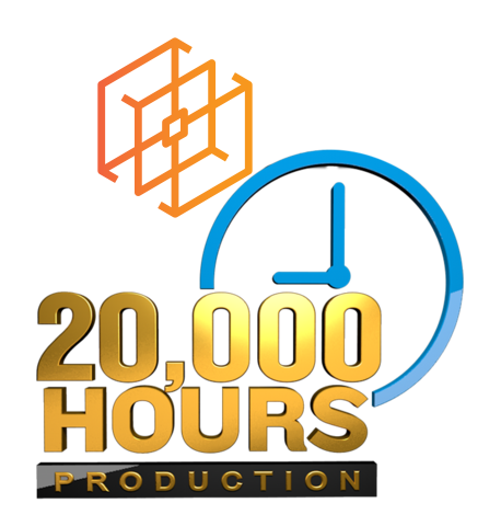 Deadline - 20,000 hours at 9¢/hour