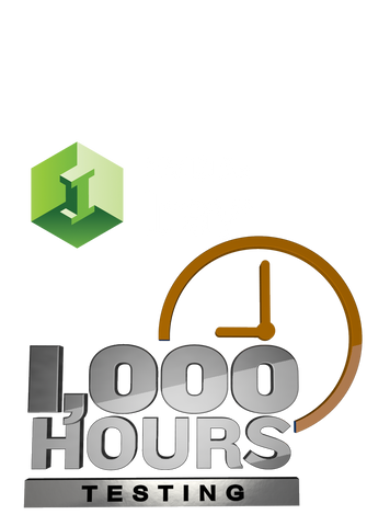 Iray Render - 1,000 Hours at 17.5¢/hour