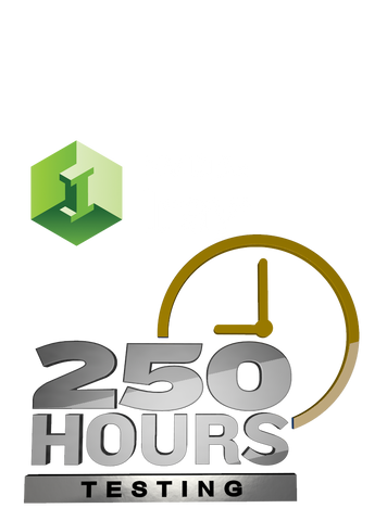 Iray Render - 250 Hours at 20.8¢/hour