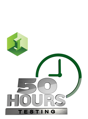 Iray Render - 50 Hours at 24¢/hour