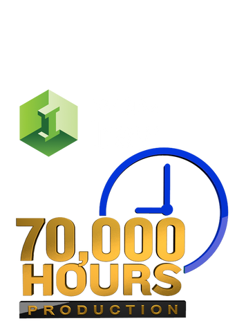 Iray Render - 70,000 Hours at 10.8¢/hour