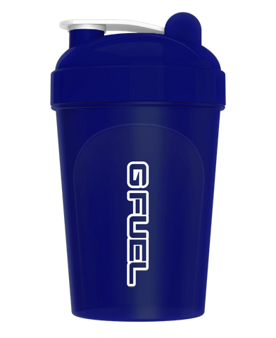 Shaker Cup - Night Blue