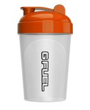 Shaker Cup - Burnt Orange