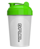 Shaker Cup - Emerald Green