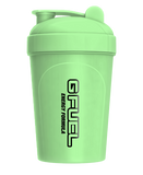 Shaker Cup - Glow-In-The-Dark