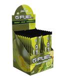 G FUEL Box - Lemon Lime