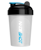 Shaker Cup - Nadeshot™ Blue (Limited Edition)